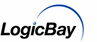 LogicBay Brand Logo of An On Demand Advisors Customer