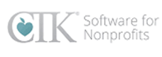 CTK Software for Nonprofits Brand Logo of An On Demand Advisors Customer