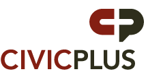 CivicPlus Brand Logo of An On Demand Advisors Customer