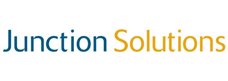 Junction Solutions Brand Logo of An On Demand Advisors Customer