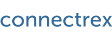 Connectrex Brand Logo of An On Demand Advisors Customer