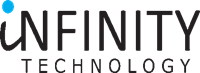 Infinity Technology Brand Logo of An On Demand Advisors Customer
