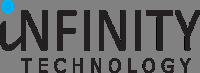 Infinity Technology Brand Logo of An On Demand Advisors Customer