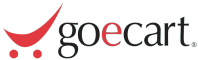 Geocart Brand Logo of An On Demand Advisors Customer