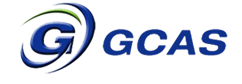GCAS Brand Logo of An On Demand Advisors Customer
