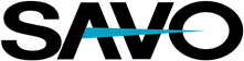 Savo Brand Logo of An On Demand Advisors Customer