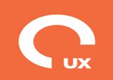 Brand Logo of An On Demand Advisors Customer