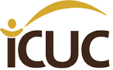 ICUC Brand Logo of An On Demand Advisors Customer
