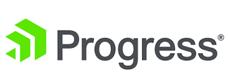 Progress Brand Logo of An On Demand Advisors Customer