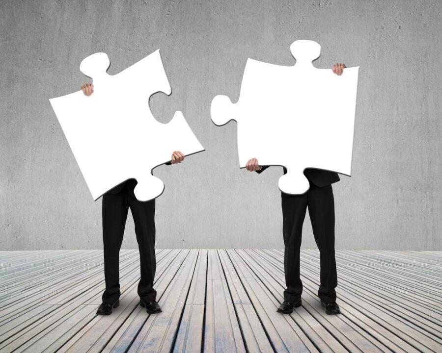 sales management, sales funnel, Capital efficient approach, Proven B2B Consistent Revenue Growth Engine that Scales